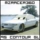 mzracer360's Photo