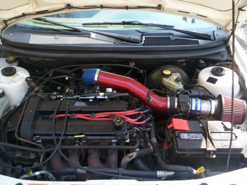 enginebay.jpg
