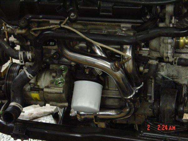DSC00654.jpg