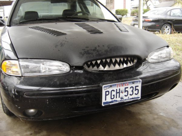 teeth_1024x768.jpg