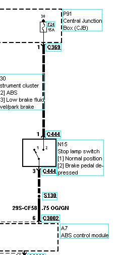 brake wire.jpg