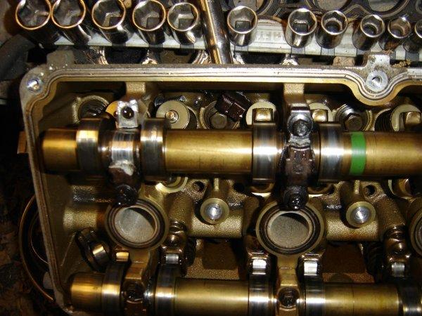 DSC08478 (Custom).JPG