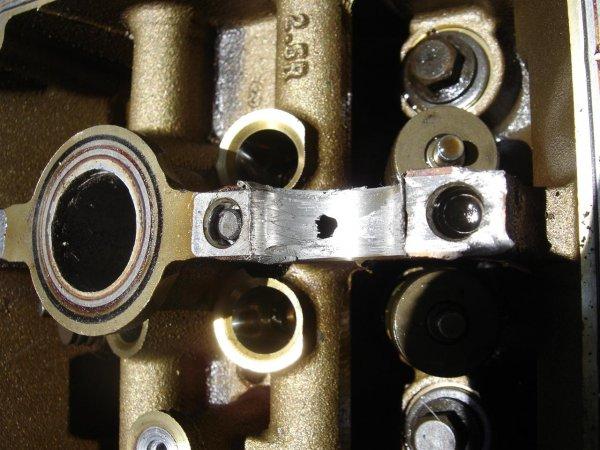 DSC08482 (Custom).JPG