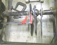 post-6023-0-85025900-1302050667_thumb.jpg