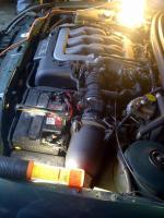 engine begining.jpg