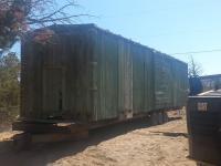 boxcar 1.jpg