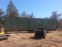 boxcar 2.jpg