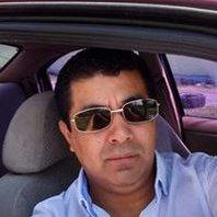 Abraham Sanchez Lopez