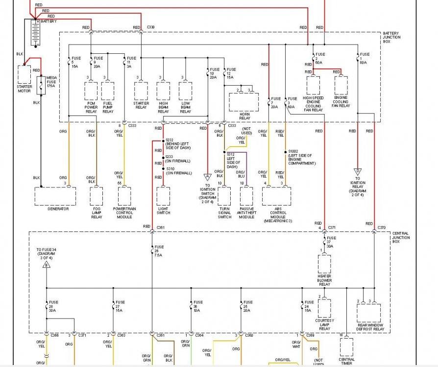 Wiringdiagram.JPG