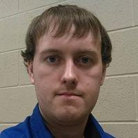 Ryan Casey Silas